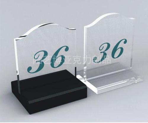 广西有机玻璃加工
